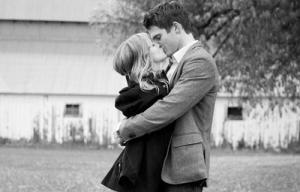 Vamos Beijar Mais