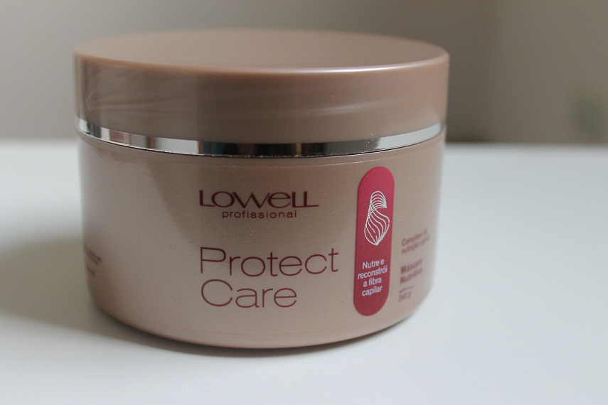 Lowell Protect Care